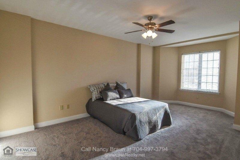 300 W 5th Street 229 Charlotte Nc 28202 1561 Condo For Sale