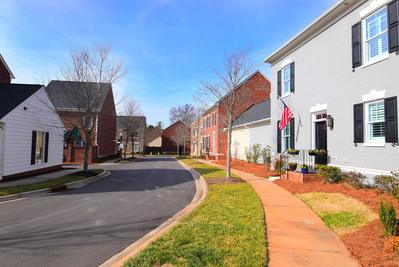Belmont NC Townhouse for Sale