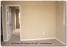4119 Bathurst Drive,Charlotte,Mecklenburg,North Carolina,United States 28227,3 Bedrooms Bedrooms,2.5 BathroomsBathrooms,Home,Bathurst Drive,1345