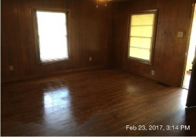 515 Yates Street,Gastonia,Gaston,North Carolina,United States 28052,2 Bedrooms Bedrooms,1 BathroomBathrooms,Home,Yates Street,1352