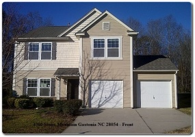 4360 Stone Mountain Drive,Gastonia,Gaston,North Carolina,United States 28054,3 Bedrooms Bedrooms,2.5 BathroomsBathrooms,Home,Stone Mountain Drive,1353