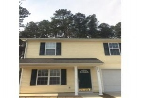 5012 St. Charles Drive,Dallas,Gaston,North Carolina,United States 28034,3 Bedrooms Bedrooms,2 BathroomsBathrooms,Home,St. Charles Drive,1359