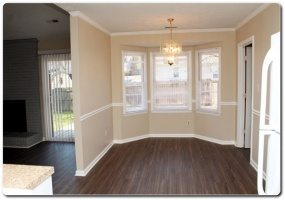 7207 Spring Morning Lane,Charlotte,Mecklenburg,North Carolina,United States 28227,3 Bedrooms Bedrooms,2 BathroomsBathrooms,Home,Spring Morning Lane,1366