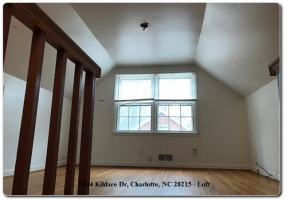 5344 Kildare Drive,Charlotte,Mecklenburg,North Carolina,United States 28215,3 Bedrooms Bedrooms,2.5 BathroomsBathrooms,Home,Kildare Drive,1371